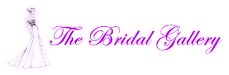north bay bridal gallery